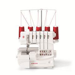 Singer Professional 5 Serger Electric Sewing Machine