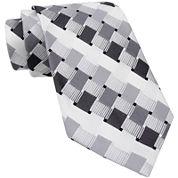 Van Heusen® Lux Modern Geo Tie
