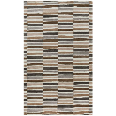 Rory Hand Tufted Rectangular Rug