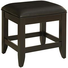 Rockbridge Vanity Bench