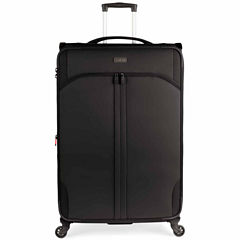 Antler Aire Dlx Large 30 Inch Luggage