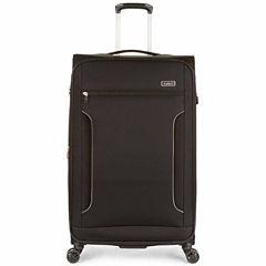 Antler Cyberlite Ii Large 30 Inch Luggage