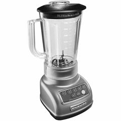 Kitchen Aid Ksb1570sl Blender
