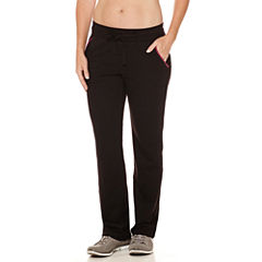 Made for Life™ Streaky Slim-Fit Pants
