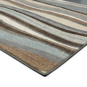 Bolero by Karastan Studio Rugs