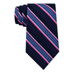 Stafford Creek Stripe ,James Stripe,Executive Stripe Tie