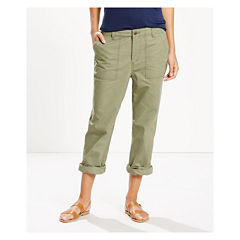Levi's® Utility Chinos
