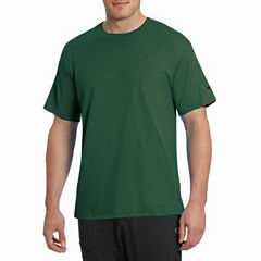 Champion Short Sleeve Crew Neck T-Shirt