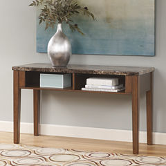 Signature Design by Ashley Console Table