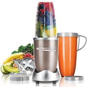 NutriBullet® Pro 900 Series Bullet Blender