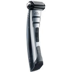Phillips Norelco® 2040 Ultimate BodyGroomer