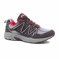 Fila Headway 6 Womens Running Shoes