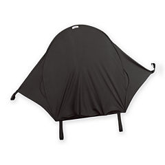 Summer Infant® SPF 50+ Stroller Shade