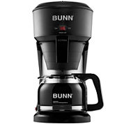 Bunn® Speed Brew Coffee Maker