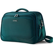 Samsonite® EpiSphere Boarding Bag