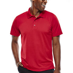 Dickies® Short-Sleeve Performance Polo