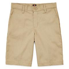 Dickies Chino Shorts Boys