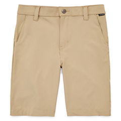 Dickies Hybrid Shorts Big Kid Boys Slim
