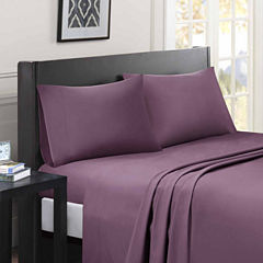Microsplendor Solid Sheet Set