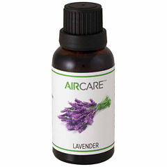 AIRCARE EOLAV30 Lavender Essential Oil (1 oz. bottle)