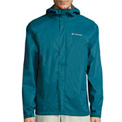 Columbia® Storm Clash Jacket