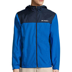 Columbia® Weather Rain Jacket