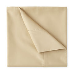 Studio™ 550tc Set of 2 Performance Pillowcases