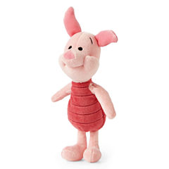Disney Collection Piglet Mini Plush
