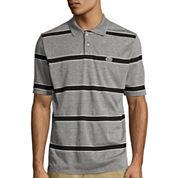 Ecko Unltd.® Short-Sleeve Two Timer Shirt