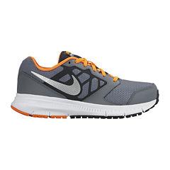 Nike® Downshifter 6 Boys Athletic Shoes - Little Kids/Big Kids
