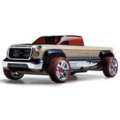 Automoblox Trucks Truck