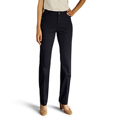 Lee Freedom Straight Fit Trousers