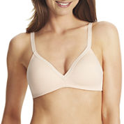 Invisible Bliss Wirefree Bra-02055