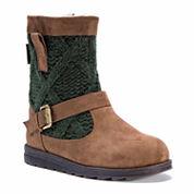 MUK LUKS® Women's Gina Boots