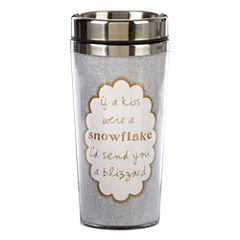 Mixit Kiss Travel Mug