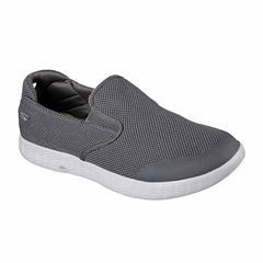 Skechers On-The-Go Glide Mens Sneakers