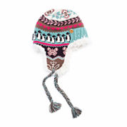 Muk Luks Trapper Hat