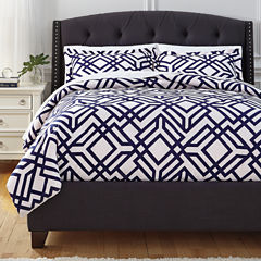 Signature Design by Ashley® Imelda Midweight Comforter