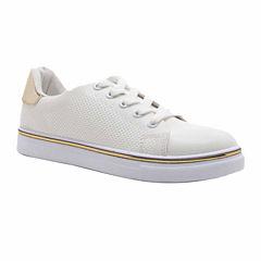 Qupid Matthew 02 Womens Sneakers
