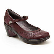 J Sport By Jambu Womens Slip-On Shoes
