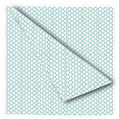 Home Expressions™ Microfiber Sheet Set