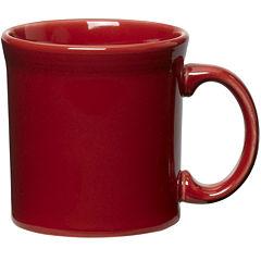 Fiesta® Java Mug