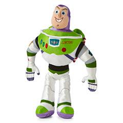 Disney Collection Buzz Lightyear Medium 15