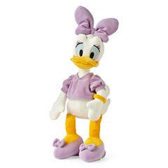 Disney Collection Daisy Duck Medium 18