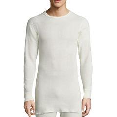 Rockface Heavyweight Thermal Shirt
