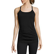Xersion™ Studio Tank Top - Tall