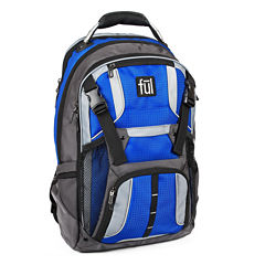 Ful Hexar Backpack