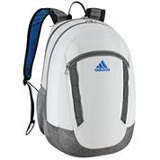 adidas® Excel II Backpack