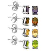 Sparkle Allure Earring Sets