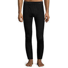 Rockface Base Layer Thermal Pants - Big & Tall